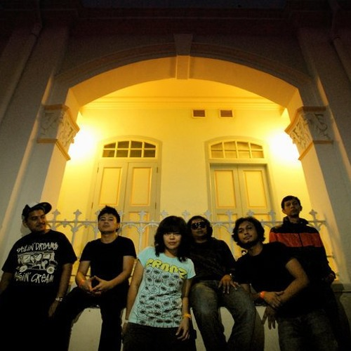 10 Band Rock Terbaik Yang Ada di Negara Malaysia