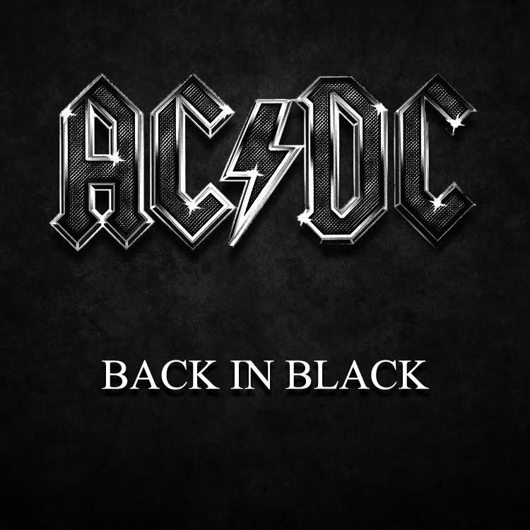 10 Lagu Dari Band AC/DC Terbaik Yang Pernah Ada